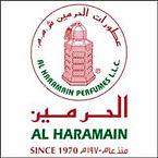 Al_Haramain_Perfumes-logo.jpg