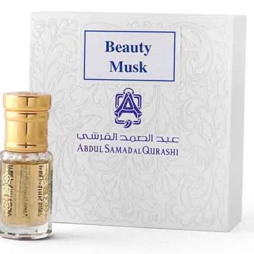 BEAUTY MUSK Oil 6 ML for Men & women $ 77