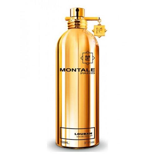 Montale - Paris Louban Eau For Women  Jazeera Perfume
