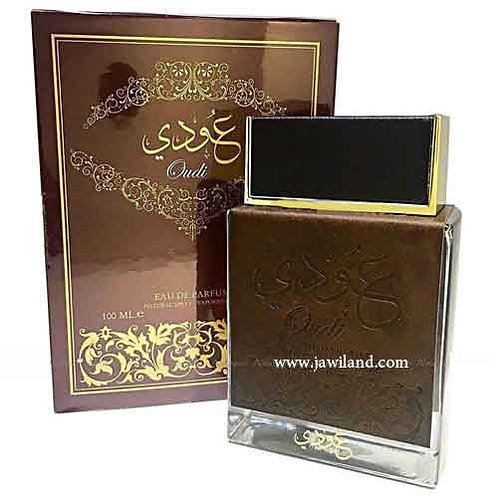 Oudi Edp 100 ML By Ard Al Zaafaran $47