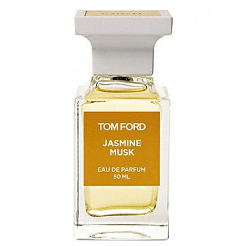 Tom Ford - Jasmine Musk For Women