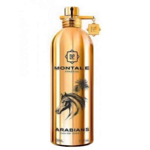 Montale - Arabians For Unisex