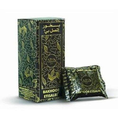 Etisabi 12 X 40 gm By AL Nabeel Perfumes $ 58
