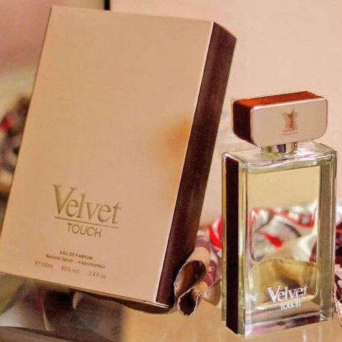 Velvet Touch 100 ml Arabian Oud Perfumes $99.9
