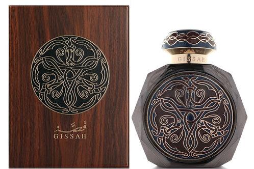 Origins Eau de Parfum - 90ml Gissah Perfumes