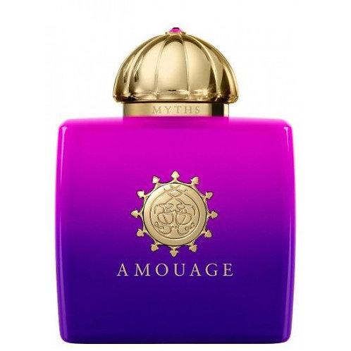 Amouage - Myths For Women