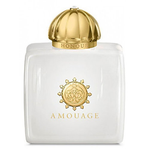 Amouage - Honour For Women