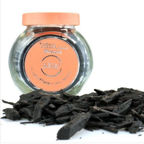 Mabsoos Nabeel  40 gm By Nabeel Perfumes