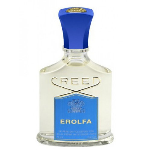 Creed - Erolfa For Man
