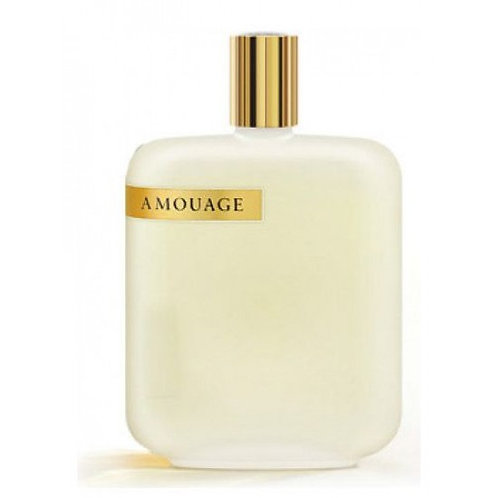 Amouage - Opus Collection I