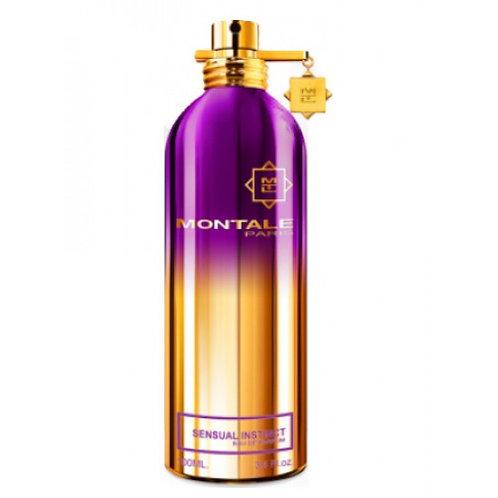 Montale - Sensual Instinct - Unisex  Jazeera Perfume
