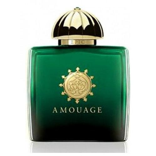 Amouage - Epic For Women