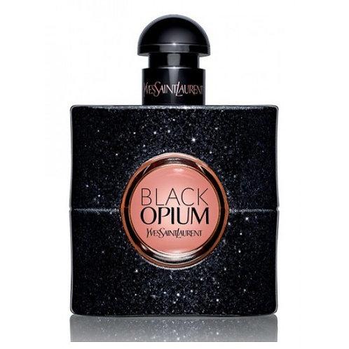 Black Opium For Women