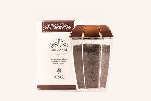 Tiber Al Aoud 70 gm Abdul Samad Al Qurashi