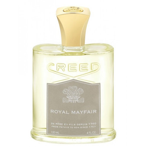 Creed - Royal Mayfair For Unisex