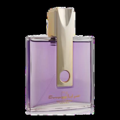 Al Shaya Saraya Lady EDP Spray 100 ML- $ 81