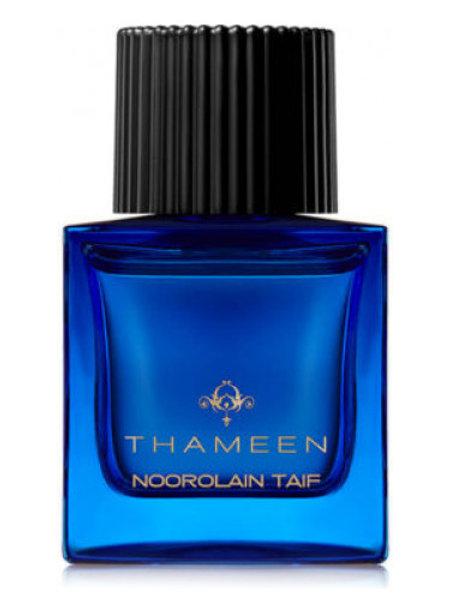 Noorolain Taif Thameen for women