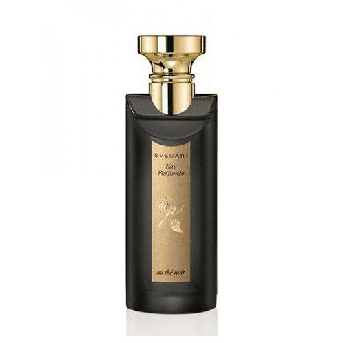 Bvlgari - Eau Parfumee Au The Noir