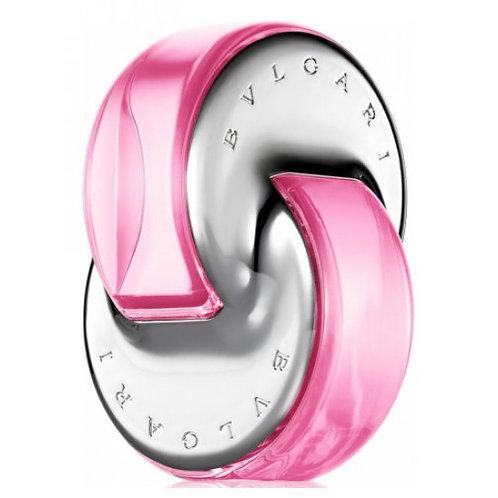 Bvlgari - Omnia Pink Sapphire For Women