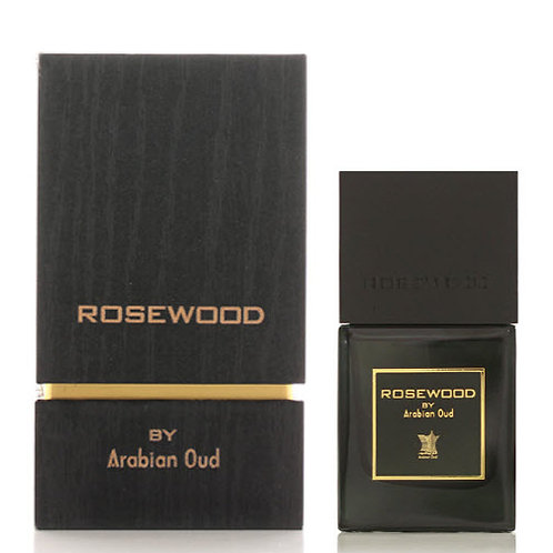 Rose Wood Edp Spray 100 ml By Arabian Oud Perfumes $ 115