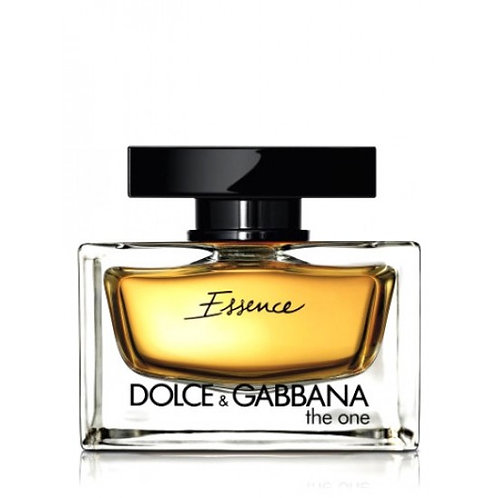 Dolce & Gabbana - The One Essence Dolce For Women
