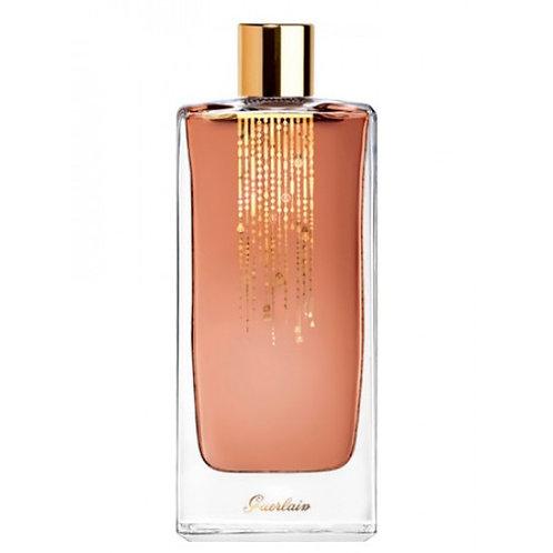 Guerlain - Rose Nacree Du Desert