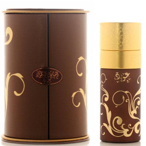 Asayel Al Sharq Oud 100 ml Edp Spray  By Arabian Oud Perfumes For Men $ 105