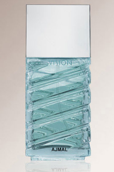 Vision For Men EDP 100 ml By Ajmal $ 42