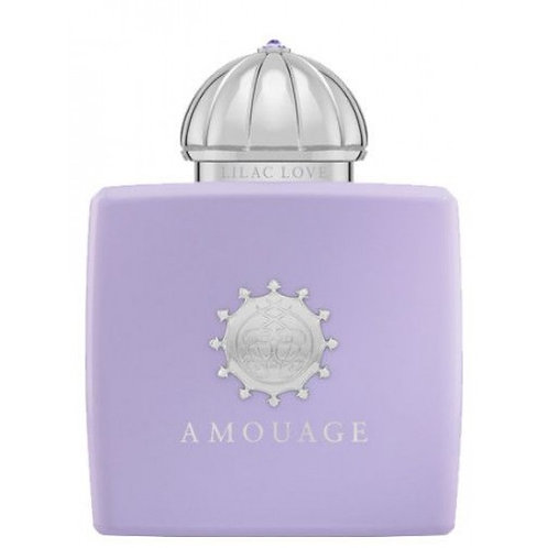 Amouage - Lilac Love For Women