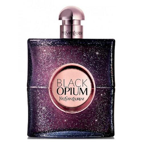 Black Opium Nuit Blanche For Women