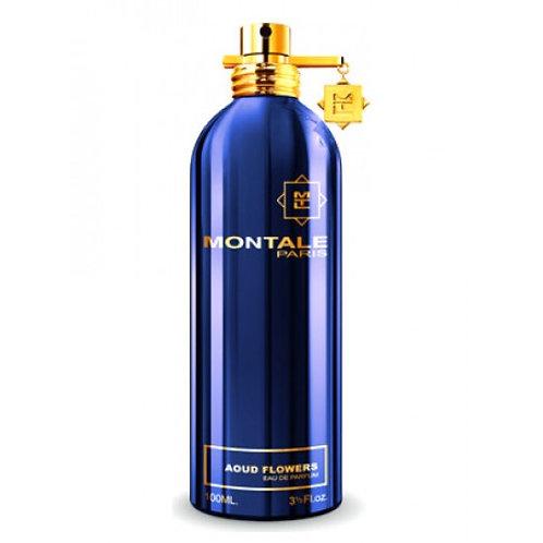 Montale -Aoud Flowers For Unisex  Jazeera Perfume