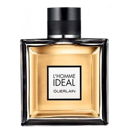 Guerlain - L'Homme Ideal For Man
