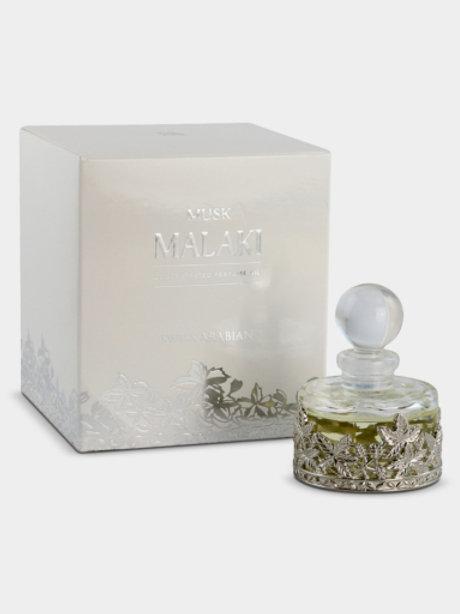 MUSK MALAKI Oil 30 ml ml Swiss Arabian Perfumes $79.9