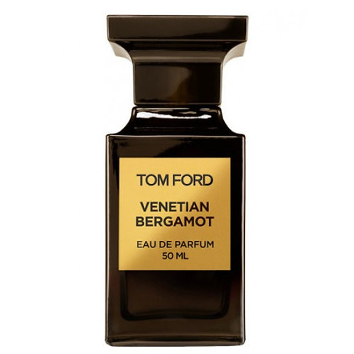 Tom Ford - Venetian Bergamot For Unisex