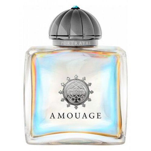 Amouage - Blossom Love For Women