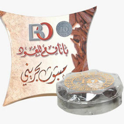 Mabthooth Bahraini  50 gm By Banafa Perfumes $ 25