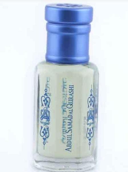 MUSK AL KHITAM Concentrate Oil 6 By Abdul Samad Al Qurashi Perfumes $ 57