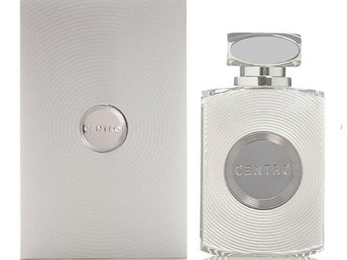 Centro Edp Spray 100 ml By Arabian Oud Perfumes $99