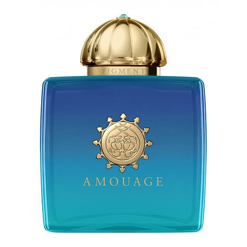 Amouage - Figfor Mant For Women