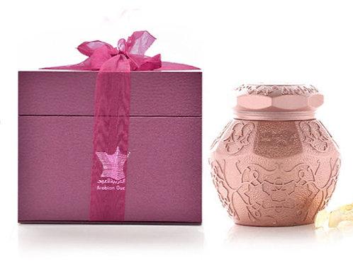 Maamol Nojood Incense 64 gm Arabian Oud Perfumes