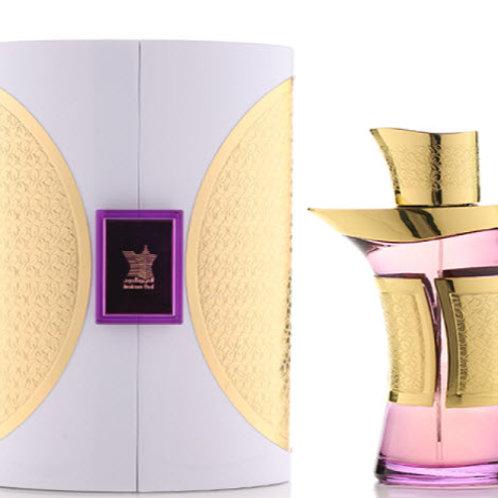 Arabian Legend Gold Edp Spray Unisex 100 ml By Arabian Oud Perfumes $ 199