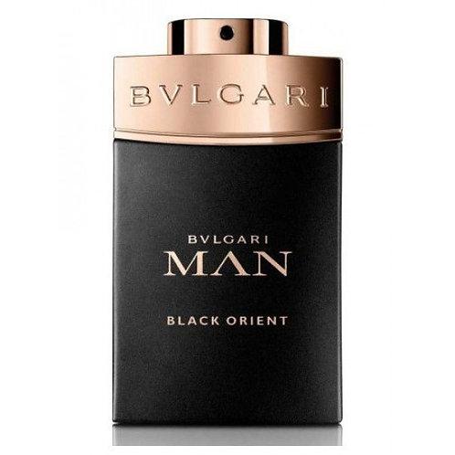 Bvlgari - In Black For Man