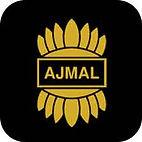 Ajmal-logo.jpg