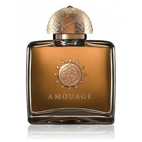 Amouage - Dia For Women