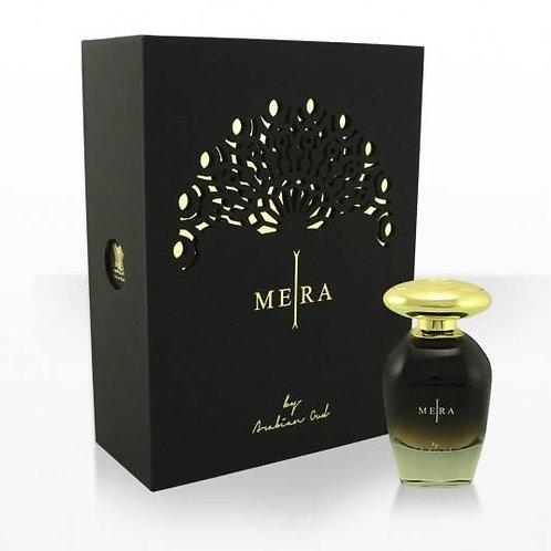 Mera Gold 100 ml Arabian Oud Perfumes