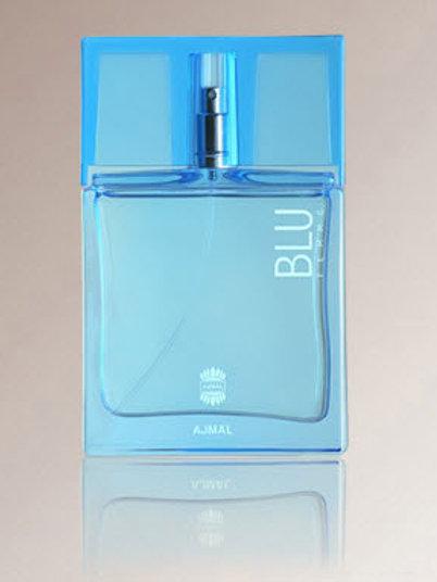Blu Femme Women EDP 50 ml By Ajmal $ 54