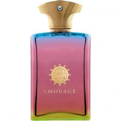 Amouage - Imitation For Man