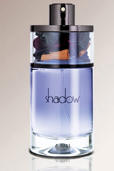 Shadow II For Men EDP 75 ml By Ajmal $ 57