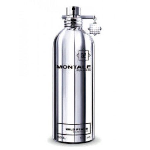 Montale - Wild Pears For Unisex  Jazeera Perfume