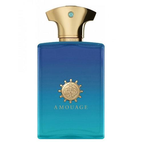 Amouage - Figfor Mant For Men